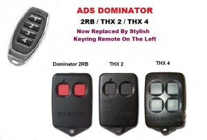 dominator-txh-opener-remote