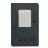 merlin-m2000-garage-door-remote-control