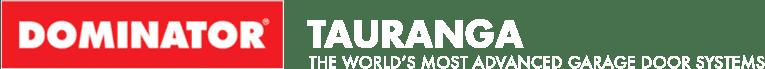Dominator Tauranga